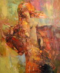 'Kobiety i kwiaty'  (12) - 0.00