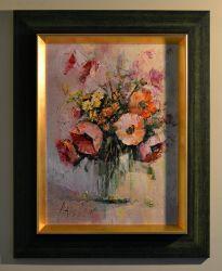 'Kobiety i kwiaty'  (28) - 0.00
