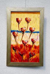 Słoneczne róże - 0.00