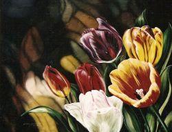 Tulipany - 0.00