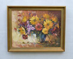 'Kobiety i kwiaty'  (23) - 0.00
